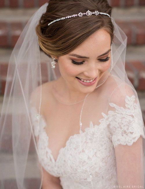 1000 images about bel aire bridal on pinterest bridal for Bel aire bridal jewelry