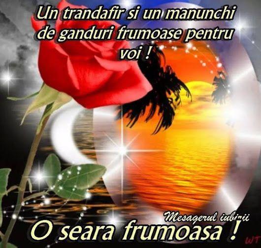 Afbeelding: 10603616_496262220477039_7666931854394750132_n - o seara frumoasa ...