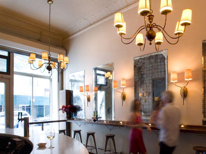 Nourish Kitchen And Table Nyc Yelp