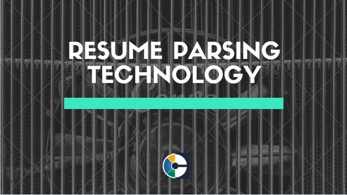 Resume parser tool referred to the resume parsing technology that - careerbuilder resume search