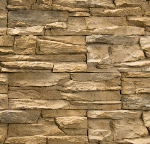 Stone look wall cladding panel exterior cordillera mathios sa exterior cladding for Exterior stone cladding panels