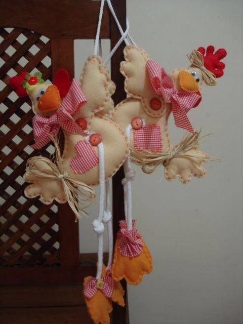 Easter crafts   <3