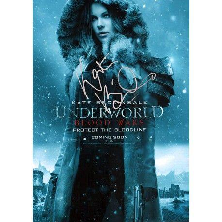 Watch Underworld Blood Wars 2016 Online [DVD] Movie | Putlocker - Watch full [H.D] Movies Online Free