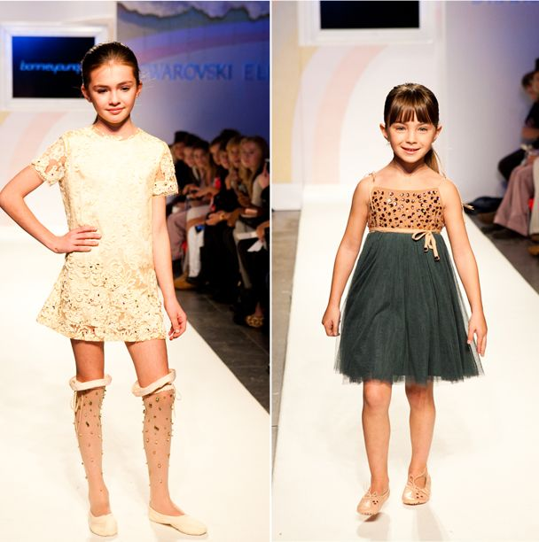 130 Best If I Were A Rich Girl Images On Pinterest Kid Styles Kids Fashion And Child Fashion