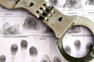 Law Enforcement Biometrics