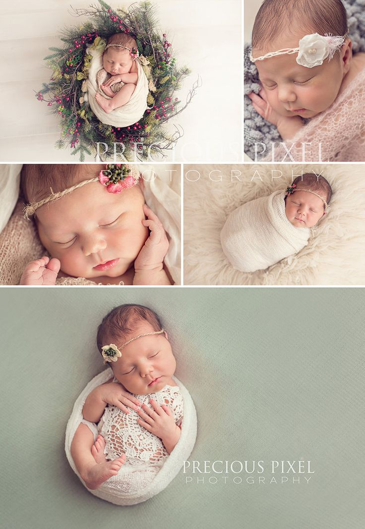 Newborn photography southeast mi newborn photographer family baby girl photography ideas precious