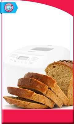 Закваска для бездрожжевого хлеба - кулинарный рецепт