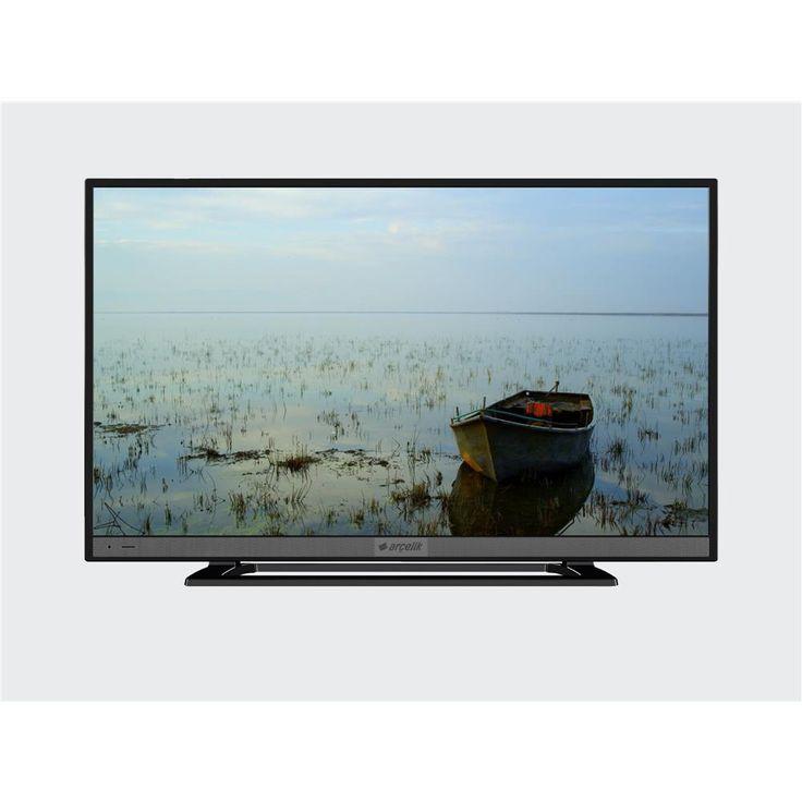 Arçelik A32 LB 6536 Televizyon