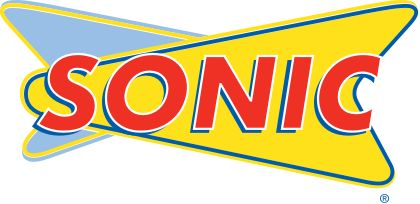 Find a SONIC Drive-In location near you | Burgers, Hot Dogs, Breakfast Food