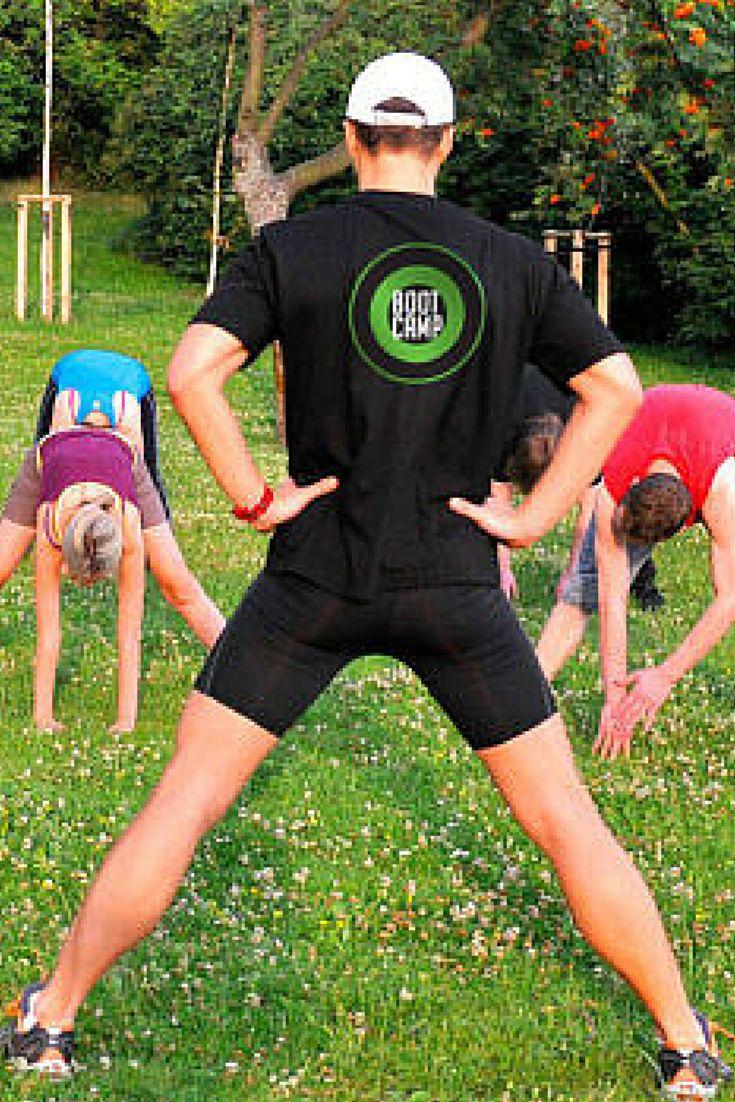 Rusza tydzień darmowych treningów. Rusz się i Ty! http://tvnmeteoactive.tvn24.pl/bieganie,3014/rusza-tydzien-darmowych-treningow-rusz-sie-i-ty,171453,0.html