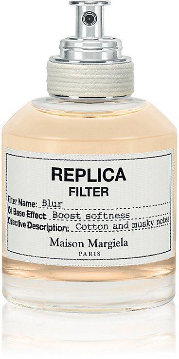 Maison Margiela Women's Filter Blur