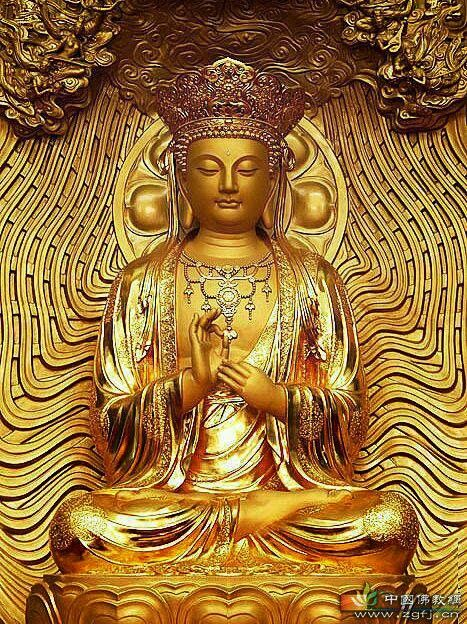 """""""Proper effort is not the effort to make something particular happen. It is the effort to be aware and awake each moment."""" —Ajahn Chah ..."""