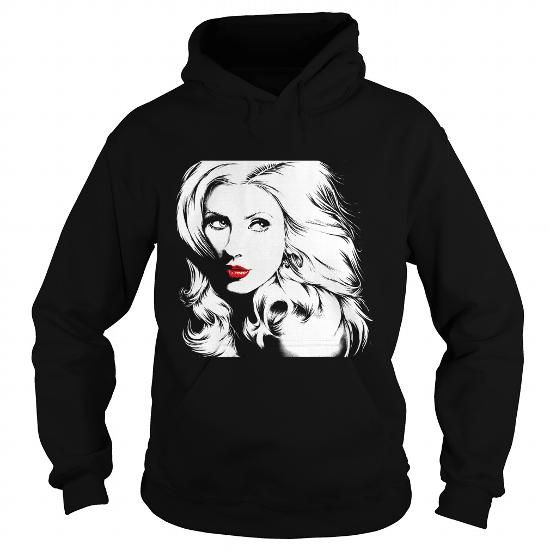 Christina Aguilera #name #beginA #holiday #gift #ideas #Popular #Everything #Videos #Shop #Animals #pets #Architecture #Art #Cars #motorcycles #Celebrities #DIY #crafts #Design #Education #Entertainment #Food #drink #Gardening #Geek #Hair #beauty #Health #fitness #History #Holidays #events #Home decor #Humor #Illustrations #posters #Kids #parenting #Men #Outdoors #Photography #Products #Quotes #Science #nature #Sports #Tattoos #Technology #Travel #Weddings #Women