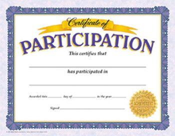 Best 25+ Participation award ideas on Pinterest | Puff and pass ...
