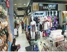 where to buy cheap wholesale  underwear for men and women in Bangkok Thailand
