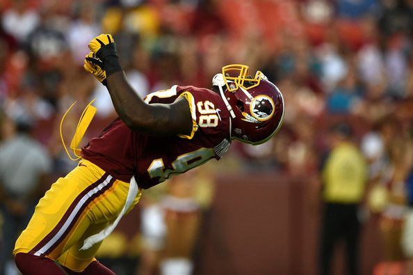 NFL Week 9 Betting, Free Picks, TV Schedule, Vegas Odds, Washington Redskins vs. New England Patriots, November 8th 2015