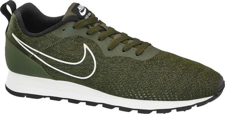 Wir lieben unsere neuen #Nike Flex Raids ♥ #deichmann
