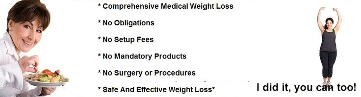 Herbs for weight loss Lose weight with insurance in New York City, Philadelphia or other places with the unique W8MD Medical Weight Loss Centers Of America's Insurance Weight Loss Program