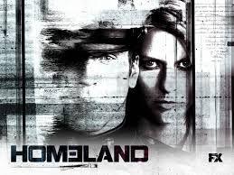 http://www.youtube.com/watch?v=iXOUIsu-E0Q El mejor thriller inspirado en la actividad de la Agencia Central de Inteligencia americana contra el terrorismo mundial.