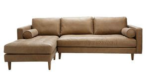 Dare Gallery   Furniture--Retail in Australia   Furniture products   furnitureexchange.com.au