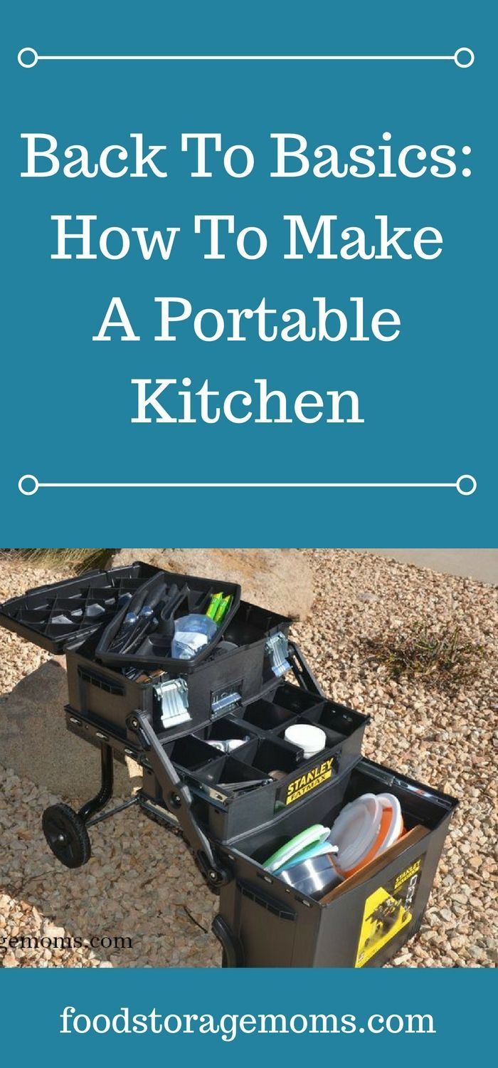 1602 best Cooking - Camp & Grill images on Pinterest | Cooking food ...