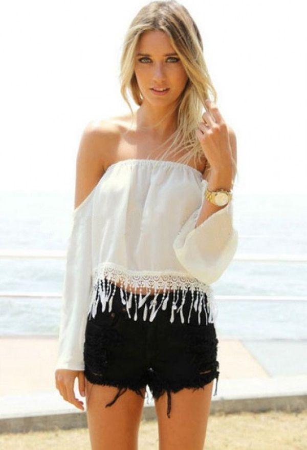 Latest Fashions! – www.windowshoponline.com