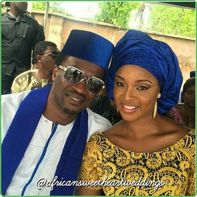 Anita jacob from nigeria - 2 part 7