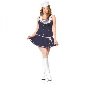 Womens plus size costumes - sexy costume - womensplussizecostumes.org