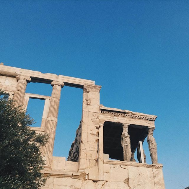 【sashok_pirozhok】さんのInstagramをピンしています。 《#✈️ #Athens #Greece #Vacation #Recreation #Journey #Joy #Mood #Island #Sea #아테네 #그리스 #휴가 #휴식 #여행 #기쁨 #행복 #기분 #바다 #Афины #Греция #Отпуск #Отдых #Путешествие #Море #雅典 #希腊 #度假 #度假 #海》