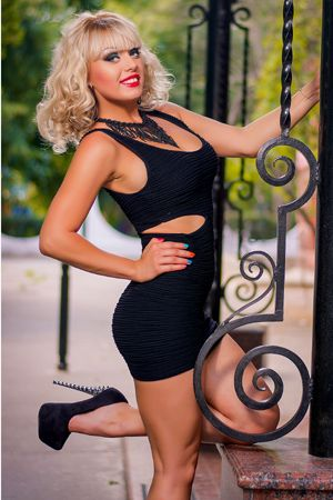 Are there any legitimate russian dating sites