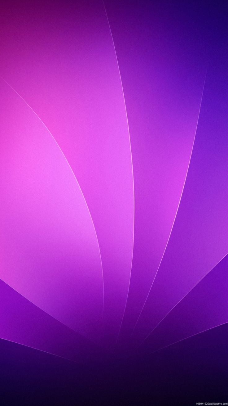 25 Best Ideas About Purple Wallpaper Hd On Pinterest