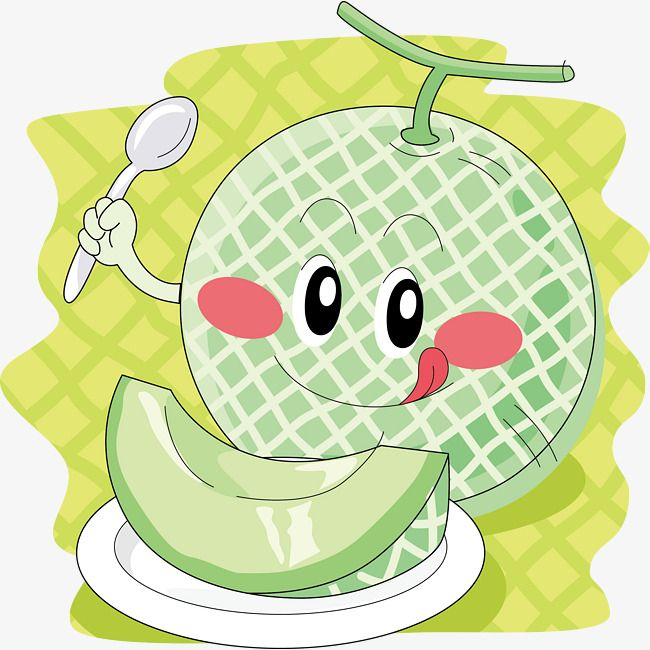 Cute Hami Melon Cartoon Characters Cartoon Vector Cantaloupe Cartoon Characters Png Transparent Clipart Image And Psd File For Free Download Cartoons Vector Cartoon Characters Cartoon We post memes and meme accessories. cute hami melon cartoon characters