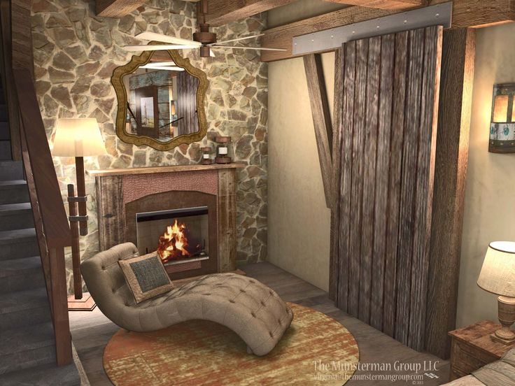 17 Best Images About Final Renders On Pinterest Master Bedrooms Planks And Diamond Mines
