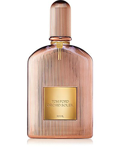 Tom Ford Orchid Soleil Eau De Parfum 50ml -  - Barneys.com $120