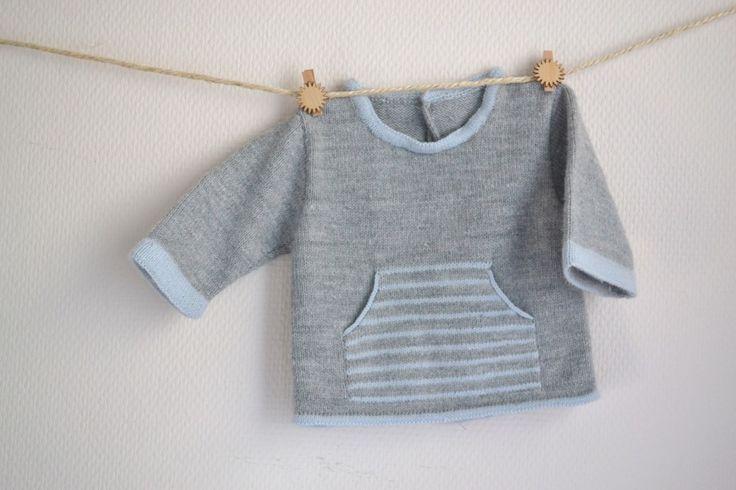 photo tricot modèle tricot bébé gratuit phildar