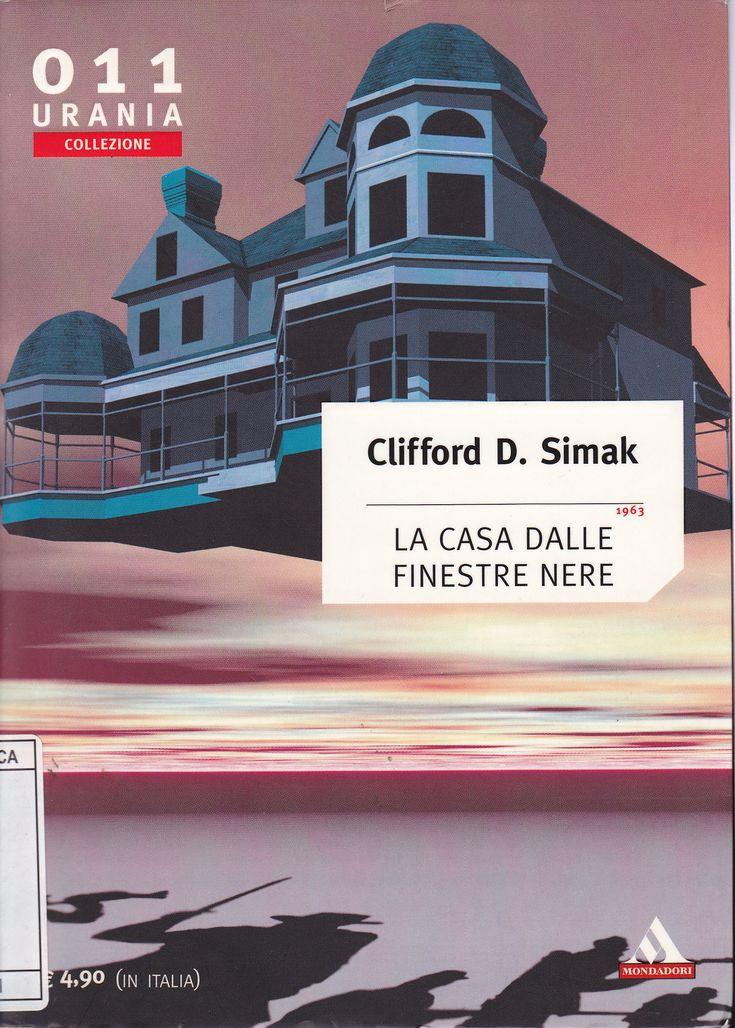 https://antsacco57.wordpress.com/2016/02/19/clifford-d-simak-la-casa-dalle-finestre-nere/