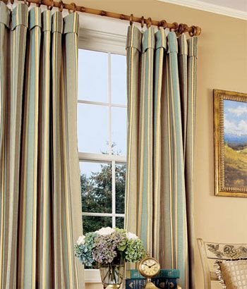 Top 13 Ideas About Curtains On Pinterest Gardens Olivia