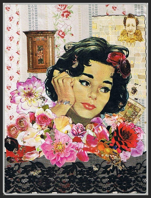 Lolita by CharlottaLi, via Flickr