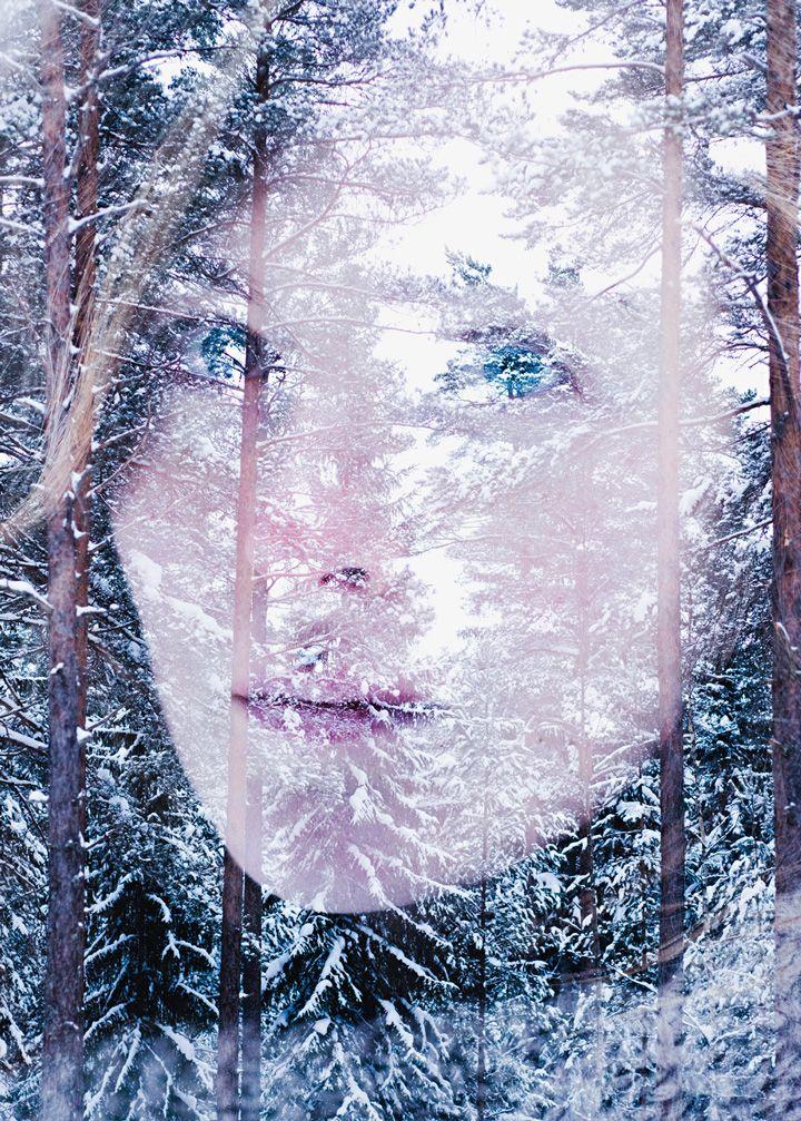 scandinavian-blue | Christoffer Relander