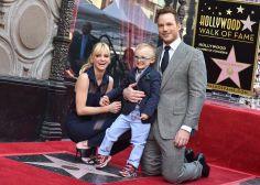 Anna Faris Reveals Son's Health Battle Made Her Bond With Chris Pratt Stronger