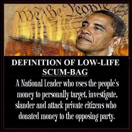 Hypocrisy And Double Standards >> Obama defined. Arrest Barack Obama and Hillary Clinton for Treason. No Democrats. | Government ...