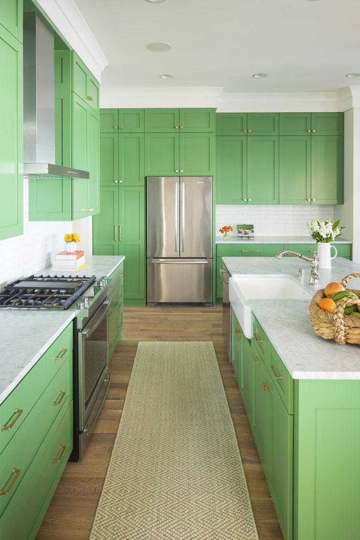 1630 best kitchen images on pinterest | kitchen ideas, dream