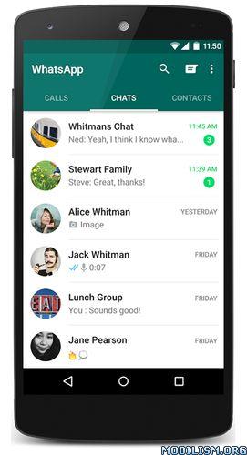 Download WhatsApp Messenger v2.16.278 + apk full - https://youtface.com/download-whatsapp-messenger-v2-16-278-apk-full/