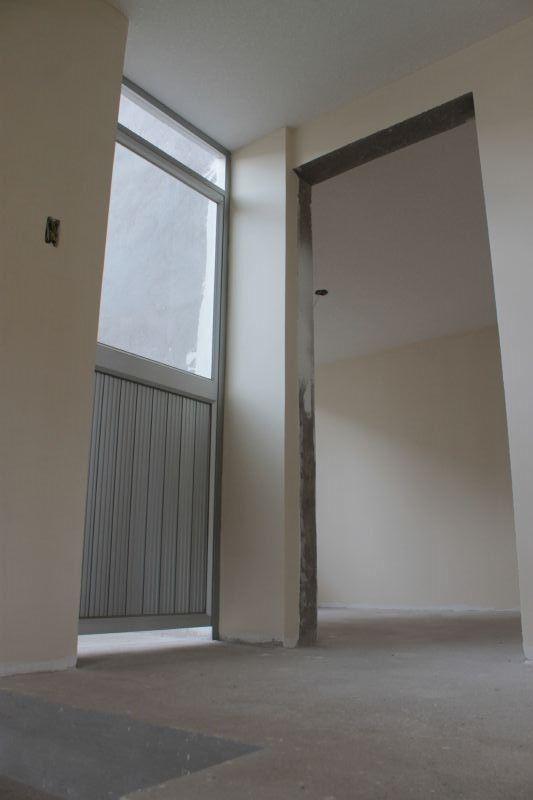17 mejores ideas sobre carpinteria aluminio en pinterest - Carpinteria de aluminio terrassa ...