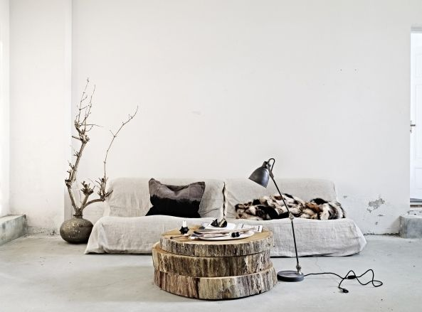 Olsson & Jensen, desde Suecia con amor… » Home & Life Style | Home & Life Style