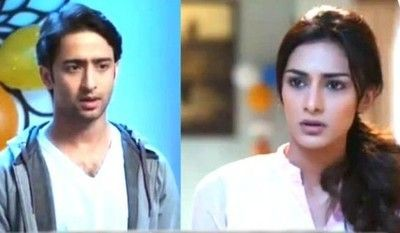 Kuch Rang Pyar Ke Aise Bhi-Dev keen for double date with Sonakshi
