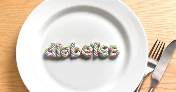 Diez cosas que no debes hacer si eres diabético. La diabetes es un conjunto de enfermedades del metabolismo que tienen en común la hiperglucemia, es decir, un aumento de la glucosa en la sangre. Además existe una disfunción en la célula B del páncreas encargada de secretar insulina, hormona que hace que la glucosa entre a las células del cuerpo ...