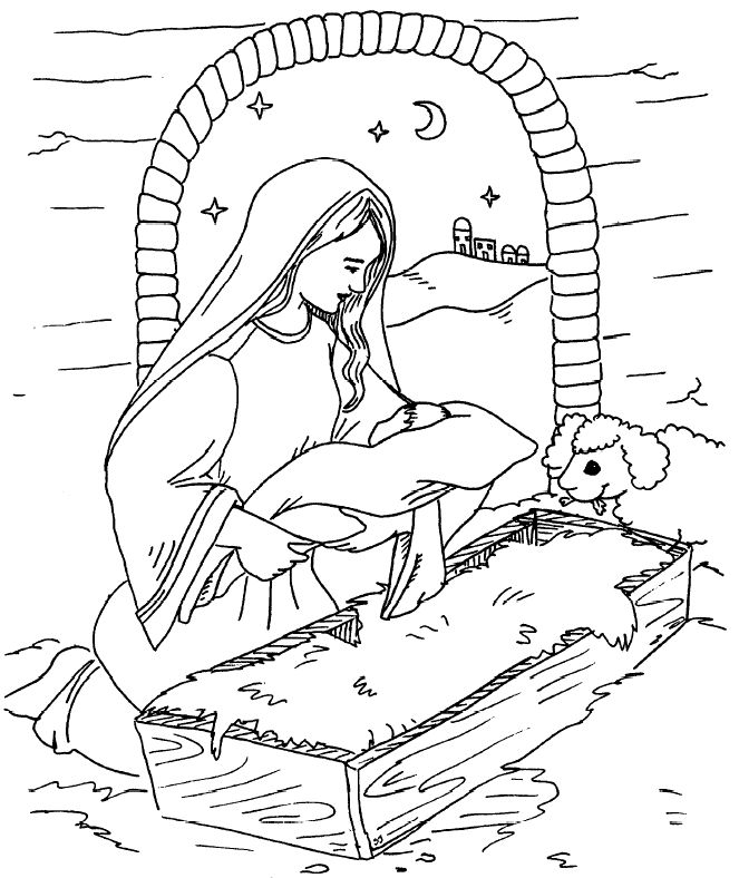 jesus adult coloring pages - 27 best coloring bible nt gospels christmas through