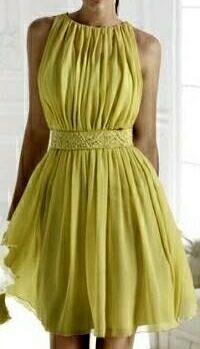 Сшить платье на выпускной просто