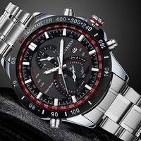 Reloj de la llegada, reloj de moda de los hombres de alta calidad, es realmente vale la pena compr